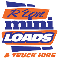 Rockhampton Mini Loads logo